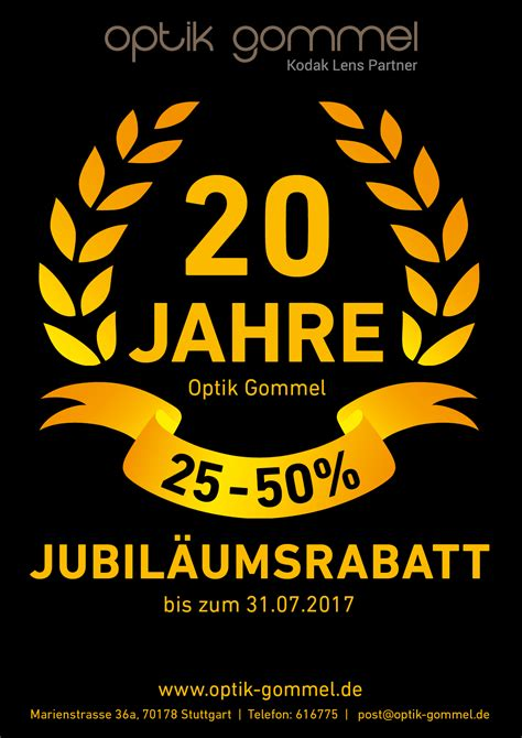 Plakat Design by Plakat Design F 252 R 20er Jubil 228 Um 187 Plakat Design 187 Briefing