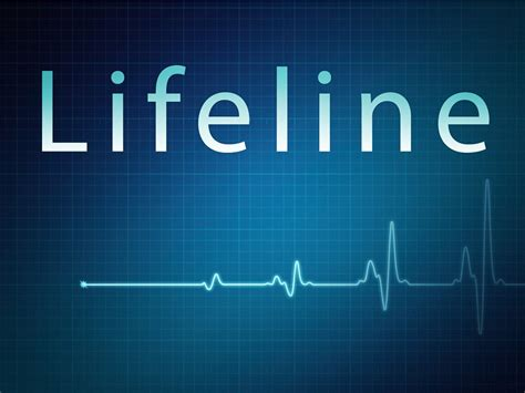 lifeline a parentã s guide to coping with a childã s serious or threatening issue books lifeline search engine at search