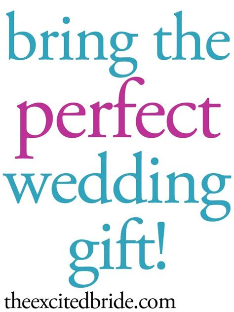 5 best wedding gifts ever 18 best images about a gift worth giving meaningful