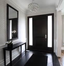 Front Door Interiors 429 Many Requests