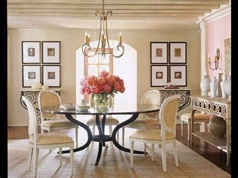 ideas en decoracion hogar  bonitos  elegantes salones
