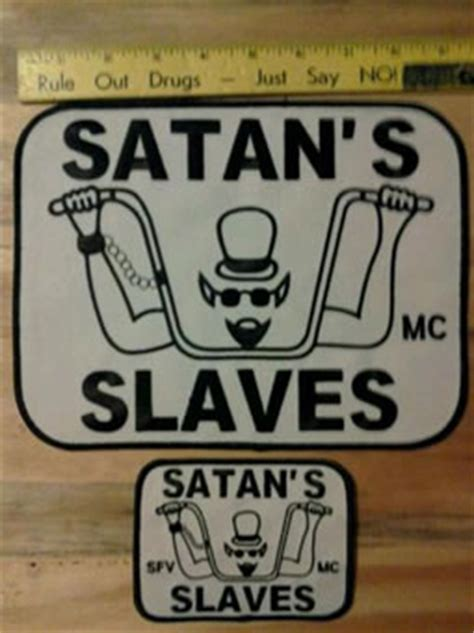 filthy satan s saints mc books related keywords suggestions for satans