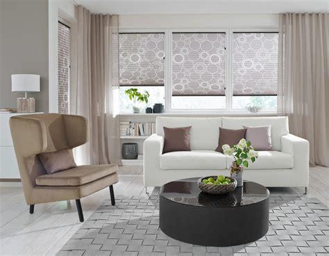 fenster vorhang modern gardinen vorh 228 nge f 252 r die kreise lichtenfels kulmbach