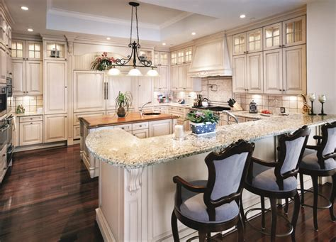 toll brothers kitchen cabinets 78 images about kitchens on lakes islands