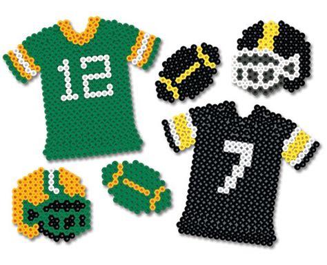 football perler the world s catalog of ideas