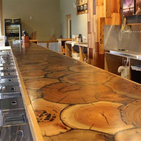 best bar tops best 25 bar tops ideas on pinterest diy resin top pertaining to wood prepare 11