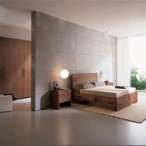46 Best Minimalist Bedrooms Images On Pinterest Bedroom Master Bedroom Furniture Design