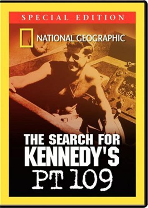 Sweater National Geographic Special Edition the search for kennedy s pt 109 national geographic special edition