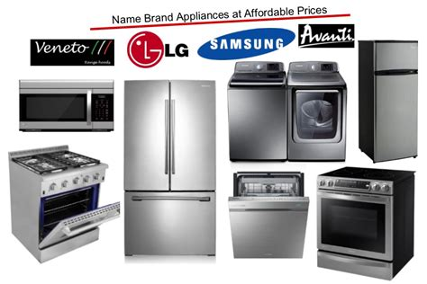kitchen appliance warehouse home appliances awesome discount appliance warehouse