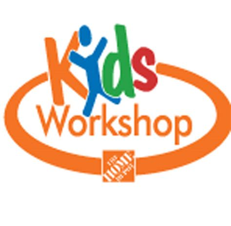 workshop logo in los angeles