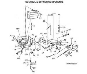 dometic refrigerator parts diagram dometic laurelhurst distributors parts breakdown dometic