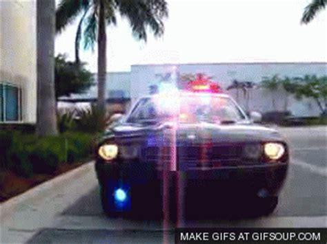 police car flashing lights gif lights police gif find share on giphy