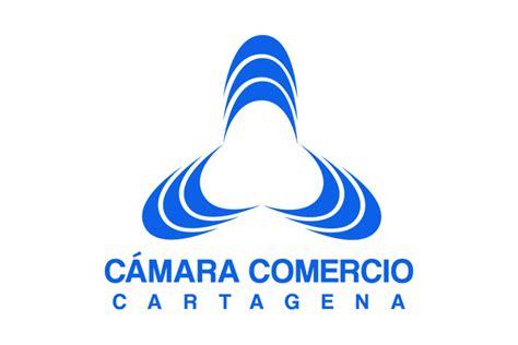 www camara de comercio c 225 mara de comercio de cartagena presenta plataforma web de