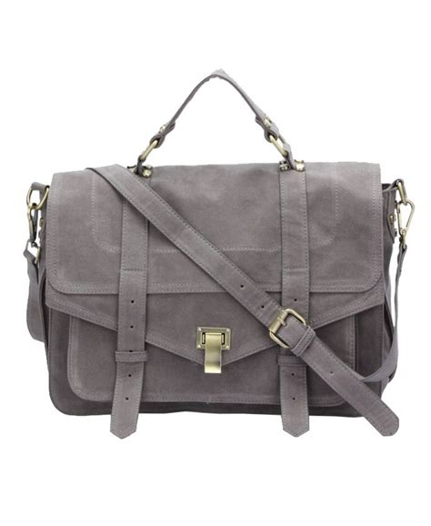 Could This Zip Shoulder Bag From Bulga Be The Next It Bag by 48 Best Bags Images On Satchel Handbags