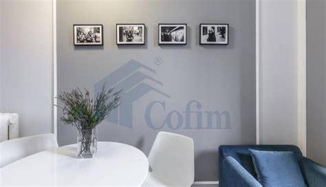 appartamenti in affitto chia immobiliare affitto breve appartamento chia