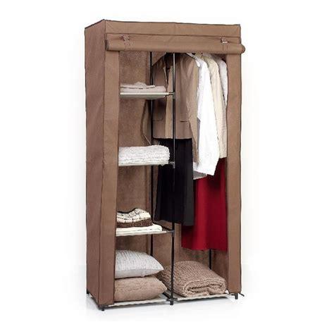 lundia le mobilier modulable dressing armoire dressing modulable but veglix com les derni 232 res id 233 es