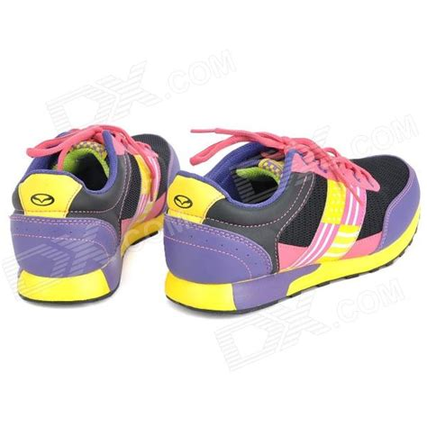 running shoes for hiking outdoor sports hiking running shoes for size 36