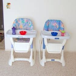 Child Care Chairs by S Family Day Care Hercules Ca United States High Chairs