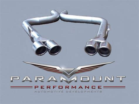 jaguar xf performance parts jaguar xf exhaust system and jaguar xf exhaust mufflers