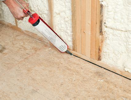 Subfloor, Underlayment, Joists   Guide to Floor Layers