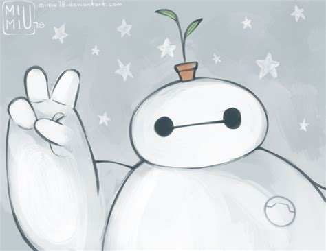 baymax quotes wallpaper baymax facebook cover photo by mimiu78 on deviantart