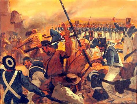 the battle of the alamo 1836 texas revolution warfare history blog texas revolution 1835 1836 battle