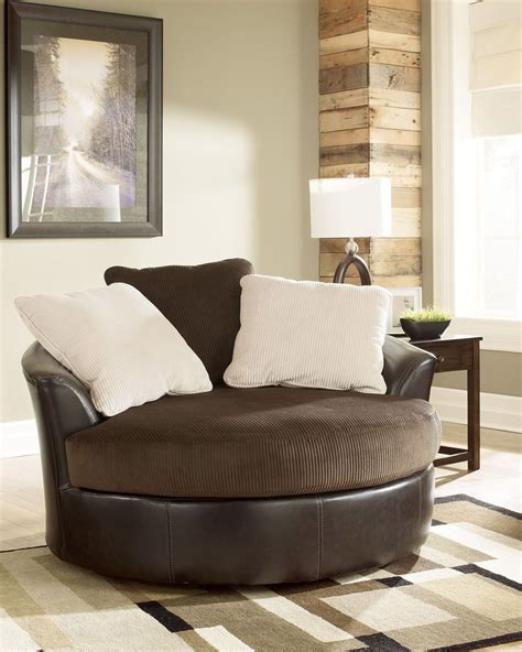 ashley furniture victory sectional ashley furniture victory chocolate sectional swivel