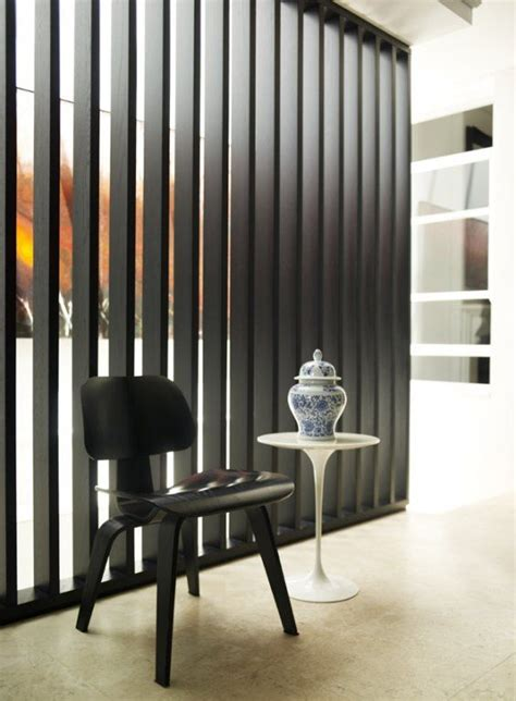 room divider walls best 25 divider walls ideas on