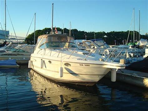 maxum boats for sale in ontario 2003 maxum 330 scr for sale in toronto ontario canada