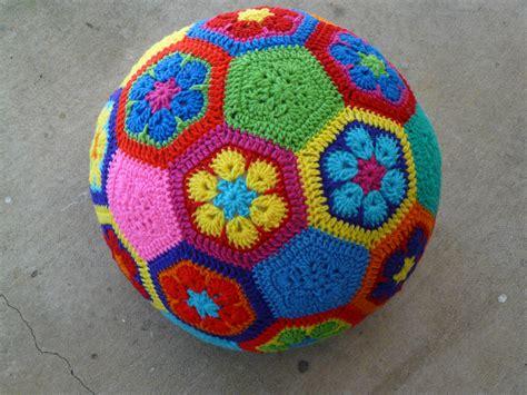 pattern african flower crochet african flower crochet pattern free car interior design