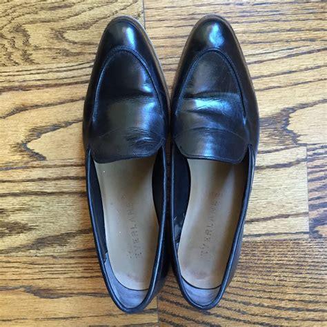 Handmade Boots Houston - al s handmade boots 28 photos 34 reviews shoe repair