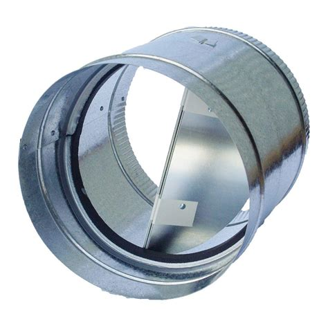 Kunci Ring At 22 X 24 Pro Series speedi products 5 in galvanized back draft prevention