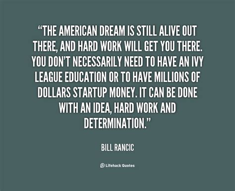 quotes about america american quotes quotesgram