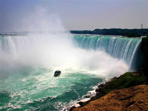 niagara falls for everybody what to see and enjoy a complete guide books getting the most out of your visit to niagara falls team