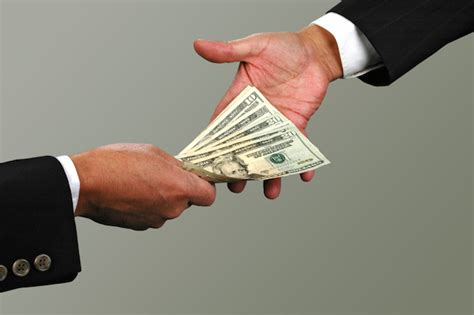 Do Consulting Firms Pay For Mba by The Highest Paying Consulting Firms