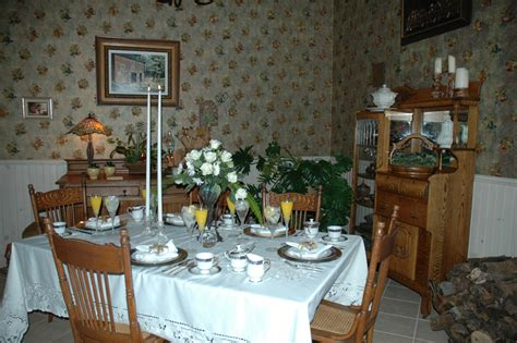 gracehill bed and breakfast gracehill a luxury intimate romantic tn bed