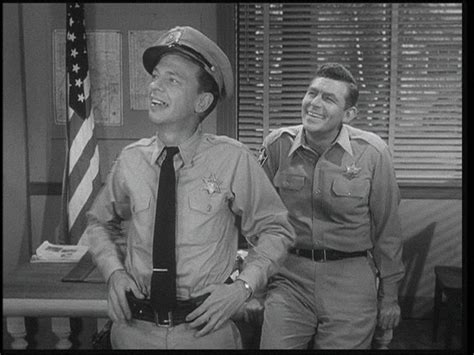 watch the andy griffith show season 1 full episodes 596 best images about the andy griffith show on pinterest