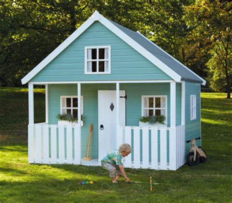 free 10 x 8 gable shed plans woodworking vancouver childrens play house for sale uk building