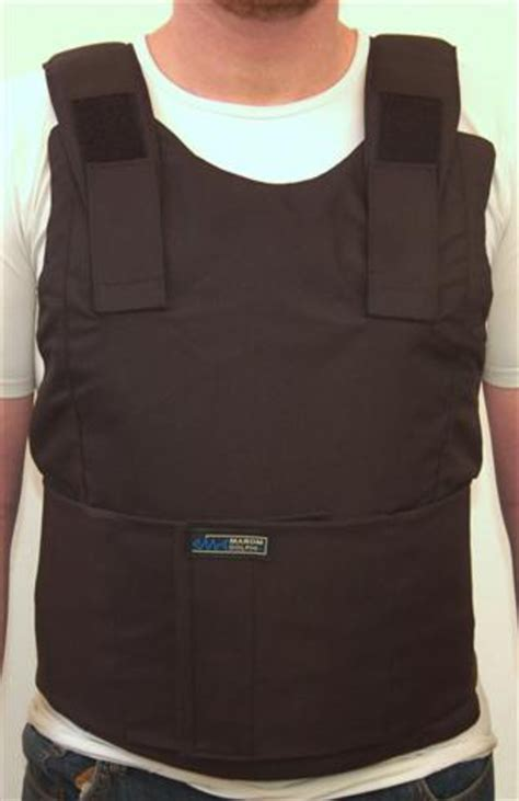 ptsd and hypnosis a bulletproof vest for the mind books zfi inc external bulletproof vest armor level of