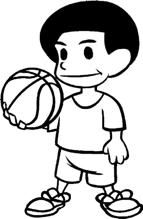 duke basketball coloring page duke basketball coloring pages