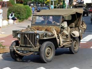 Ford Willys File Willys Mb Ford Gpw Jeep Bridgehead 2011 Pic9 Jpg