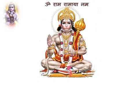 hanuman ji hd wallpaper for laptop hanuman ji images hd photo download