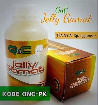Qnc Jelly Gamat Obat Asma cara mengobati penyakit asma atau sesak nafas pusat