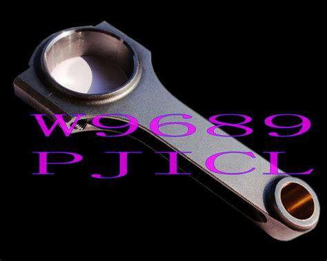 cheap peugeot parts 100 cheap peugeot for sale best 25 car parts