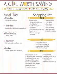 100 lb weight loss paleo meal plan copygala