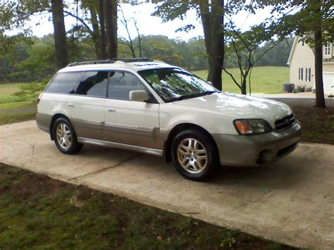 how to learn about cars 2001 subaru outback lane departure warning vdc on 01 outback page 2 subaru outback subaru outback forums