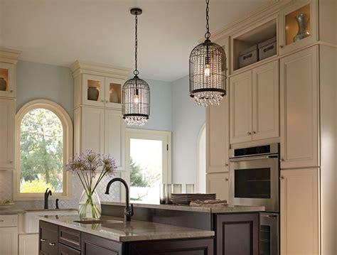 Light Fixtures For Foyers Light Fixtures For Foyers Light Fixtures Design Ideas
