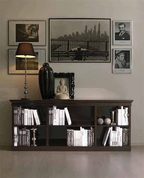 libreria per salotto libreria per salotto idee per il design della casa