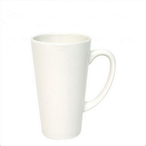 cute coffee mugs cute coffee mug quotes quotesgram