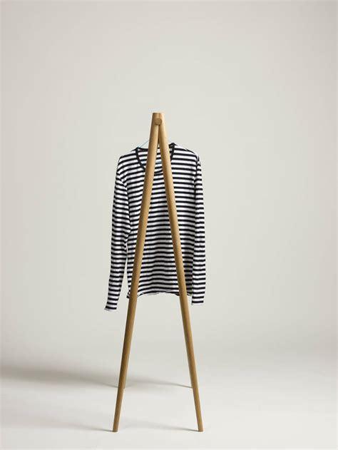 simple rack coat tree rack design ideas for your bedroom vizmini